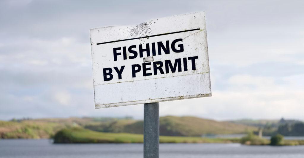 amendment  permit application