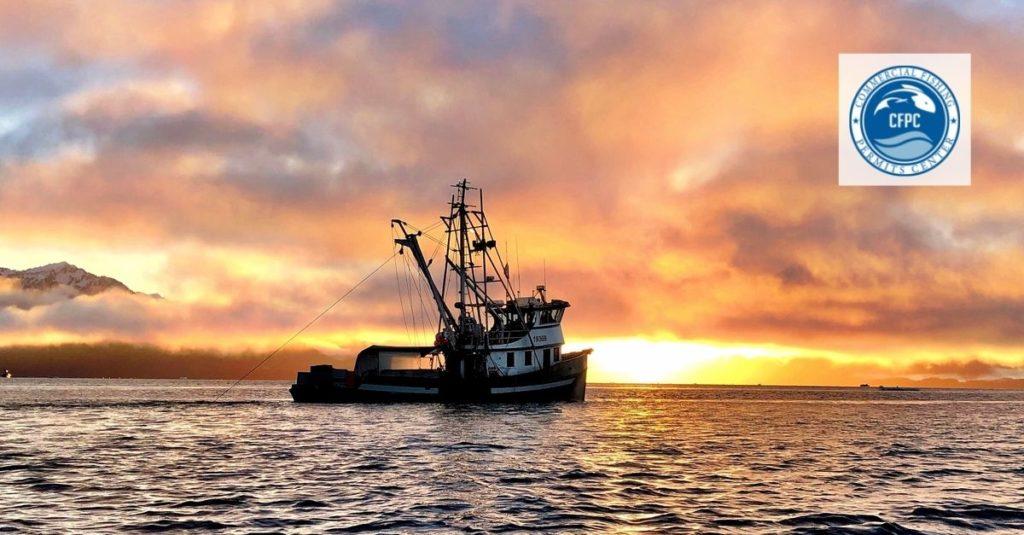 atlantic commercial fishing permits