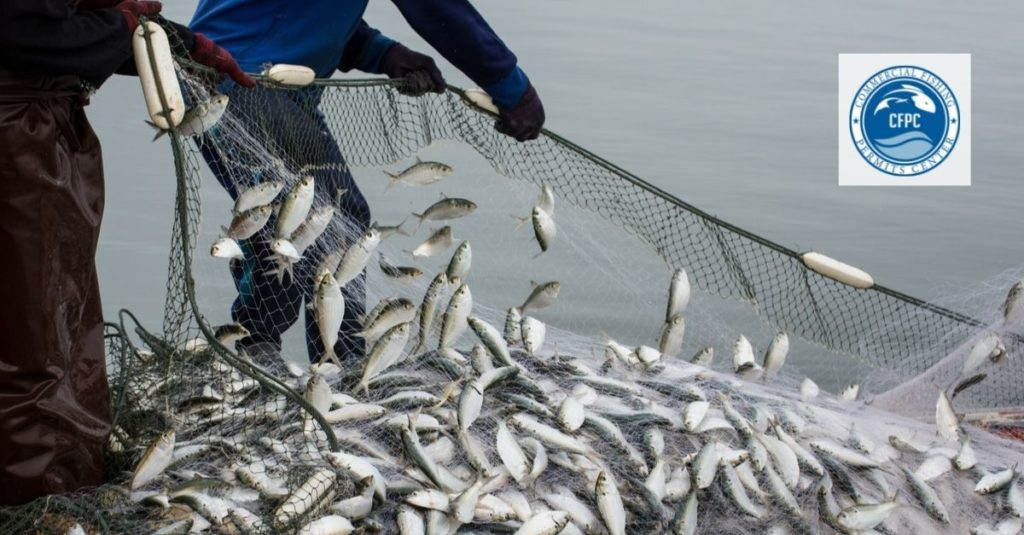 noaa fisheries permit