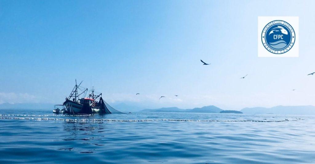 permits noaa fisheries